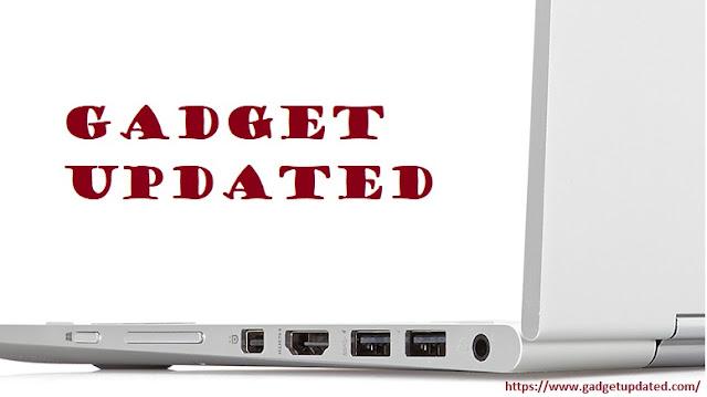 HP Spectre x360 gadgetupdated.com