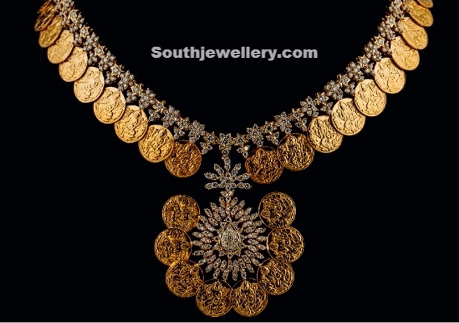 Hyderabad Shopping latest jewelry designs Jewellery Designs