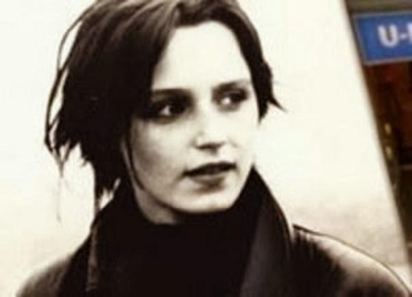 Christiane F Heute Tot