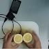 ¿Se Puede Cargar La Batería De Un Celular Solo Con Un Limón?