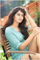 Deepa Sannidhi Portfolio for  Exclusive 07.JPG