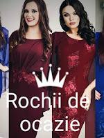 rochii-de-ocazie-pentru-femei-plinute