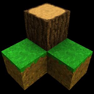 Survivalcraft Full Apk Mod v1.29.16.0 (Mod DEUS)