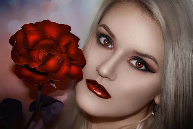 [Beauty Tips] चमकती हुई त्वचा के लिए हर्बल ब्यूटी टिप्स