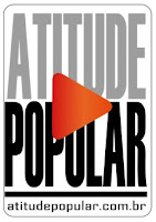 Web Rádio Atitude Popular de Fortaleza CE