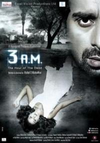 Watch 3 AM: A Paranormal Experience Online Free in HD