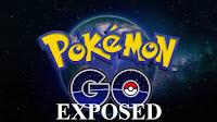 http://www.jatikom.com/2016/07/tips-dan-cheat-pokemon-go-terlengkap.html