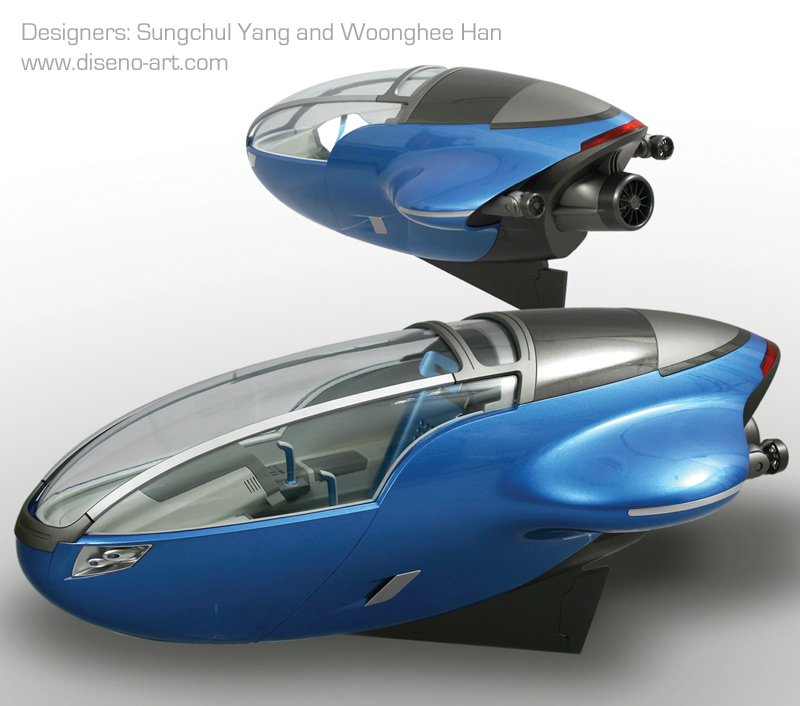 AQUA_submersible_two_large.jpg