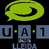 UA1FM Programa de Nuevas Tecnologías en Lleida
