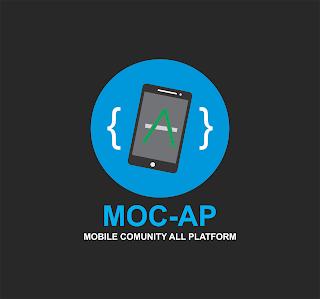 Logo Mocap
