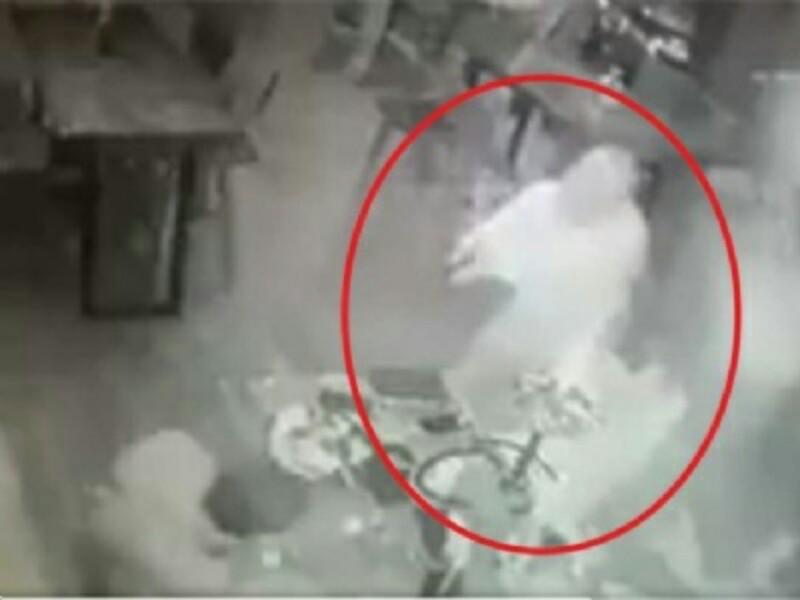 Gatilleros asesinan a empresario en Monterrrey