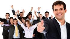 Xác định sản phẩm kinh doanh để giúp bạn làm giàu
