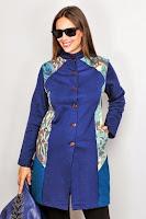 Jachete de toamna-iarna
