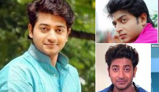 Bappy Chowdhury Actor Age, Height, Weight, Wife, Family, Biography,Wiki