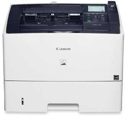 This Canon printer has quite a few source Canon imageCLASS LBP6780DN Driver Download