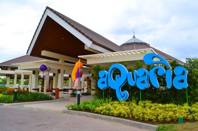 The Newest World Cl Beach Resort In Playa Calatagan Batangas Is Designed To Provide Nautilus Inium Residents And