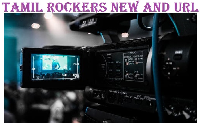 Latest {updates} TamilRockers New Link 2019 ✌ |•͡˘‿•͡