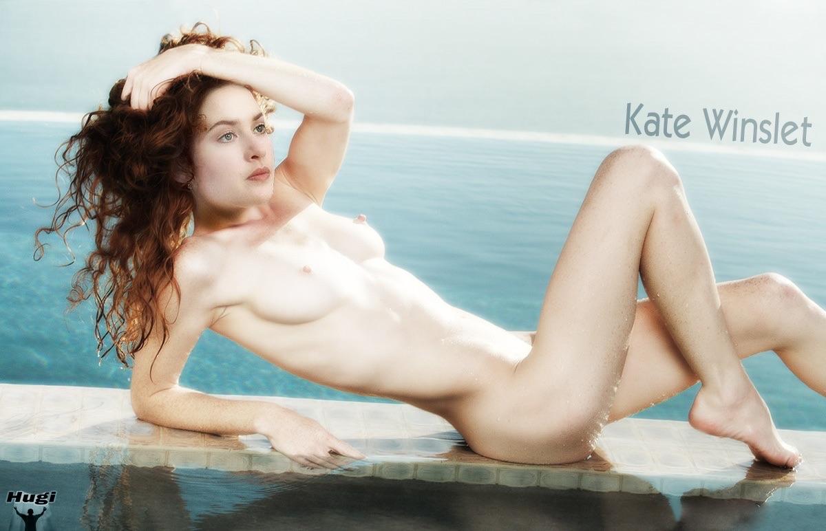 Showing Xxx Images For Kate Elizabeth Winslet Lesbian Xxx -8161