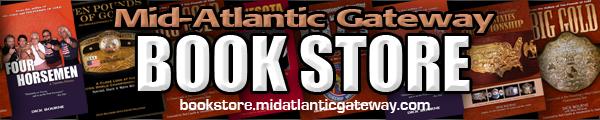 http://bookstore.midatlanticgateway.com/