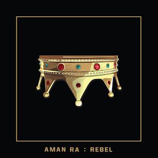 Lirik Lagu Aman RA - Bangun - Pancaswara Lyrics
