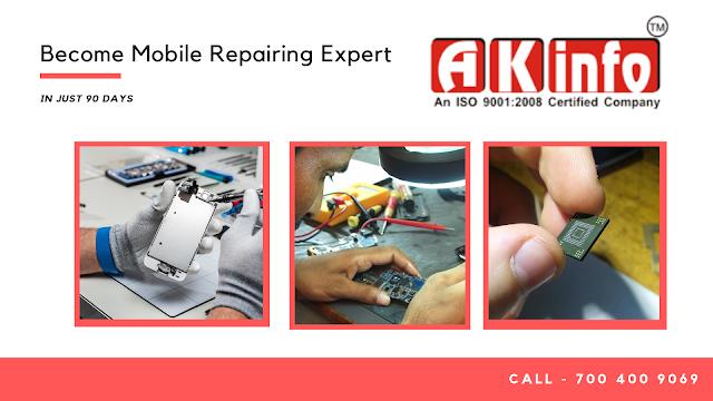 mobile-repairing-course-laxni Nagar-Delhi