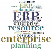 Oracle ERP p2p cycle