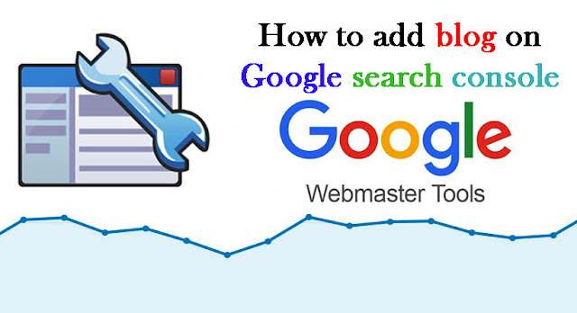 website ya blog sitemap ko search console me kaise add kare