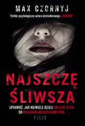 http://lubimyczytac.pl/ksiazka/4856081/najszczesliwsza