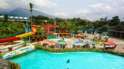 4 Kelebihan dari Taman Wisata Matahari di Bogor