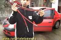 http://www.tutorialelogan.ro/2013/12/montat-cheder-suplimentar-pe-usi.html