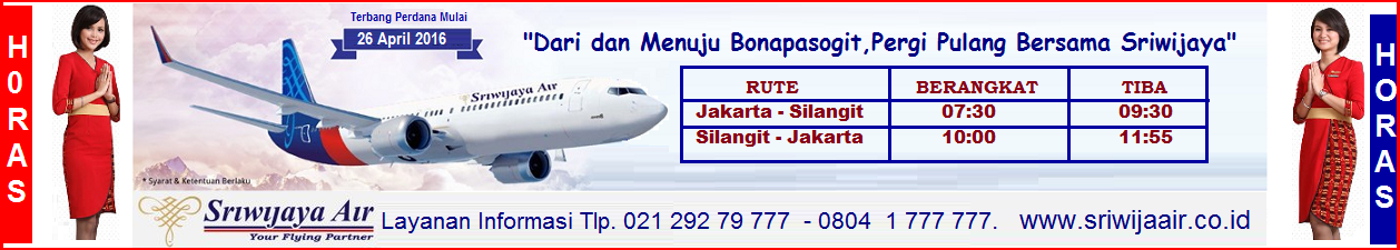 www.sriwijayaair.co.id