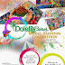 Dolefil: Mural Painting Contest