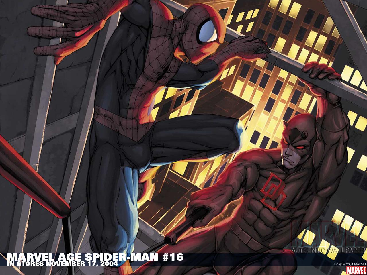 Amazing Spider Man 1 2012 Wallpaper