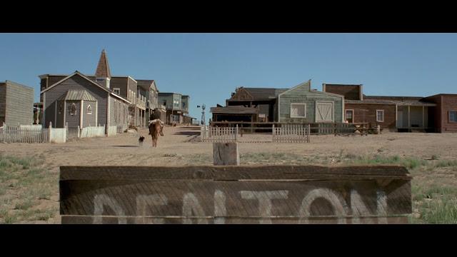El Valle De La Violencia El Valle De La Violencia (2016) Bluray 1080p Dual Latino MG En 2Bel 2BValle 2Bde 2Bla 2BViolencia 2B 25282016 2529 2B1080p