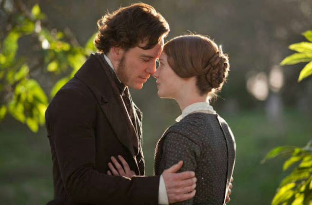 Period Drama Bliss: 14 Memorable and Swoony Proposals in Costume Drama. Chatting 14 memorable period drama proposals. What are your favorites? © Rissi JC