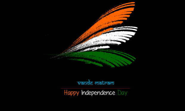 Independence Day images  For Girls