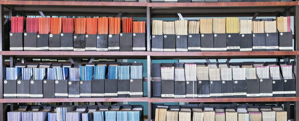 Europe announces that all scientific papers should be free by 2020