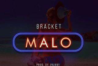 Bracket - Malo Audio