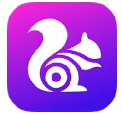 Download UC Browser Turbo Mobile App