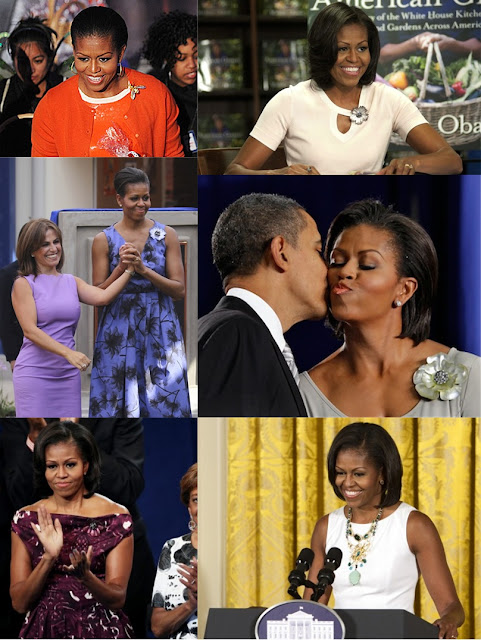 Alexis-Bittar-jewels-Michelle-Obama-joyas-chez-agnes