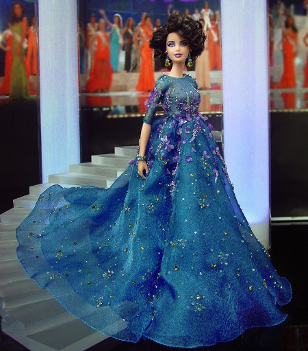 cute barbie doll images download