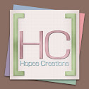 Hopes Creations
