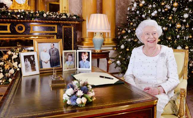 List of people who are honored by Queen Elizabeth on New Year, 33 people of Indian origin