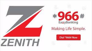 zenith-bank-transfer-codes