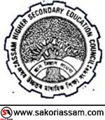 AHSEC Result 2019   Class 12th   Assam Higher Secondary Result 2019  12th Board Exam Result   Sakori Assam