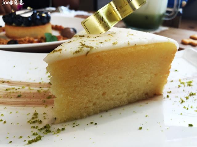 IMG 8728 - 【台中美食】窩巷 hidden lane 隱藏在巷弄間的甜點店 |咖啡 | 甜點|巷弄美食|蛋糕|藍梅塔|台中甜點店|老屋甜點|下午茶|