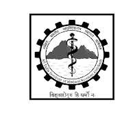 All India Institute of Medical Sciences (AIIMS) Rishikesh