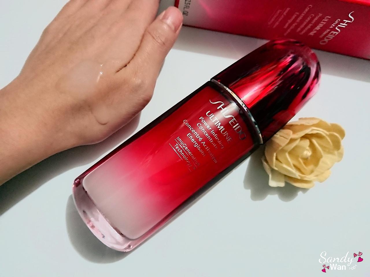 Beautylife HK - 好用到空瓶系列,把握免疫力提升關鍵72小時