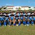 #OsMelhores - Meias Aço B e San José se qualificam a decisão da Copa Eloy Chaves