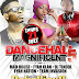 EVENT: Dancehall Magnificent 5 [ZIMBABWE]